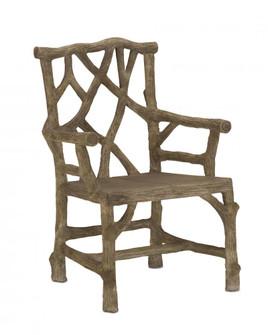 Woodland Arm Chair (92 2706)
