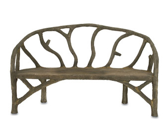Arbor Bench (92 2700)