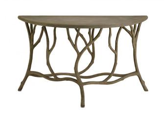 Hidcote Console Table (92|2374)