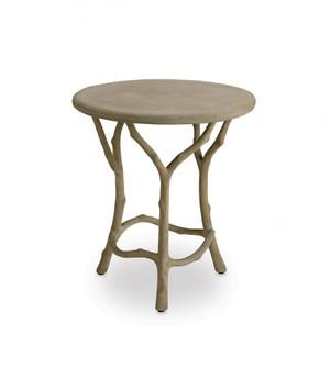 Hidcote Accent Table (92|2373)