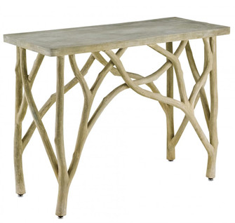 Creekside Console Table (92|2037)