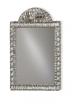 Abalone Mirror (92 1325)
