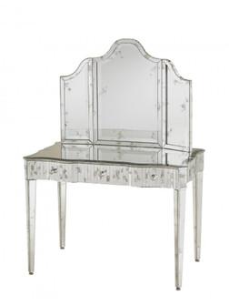 Gilda Vanity Mirror (92 1300)
