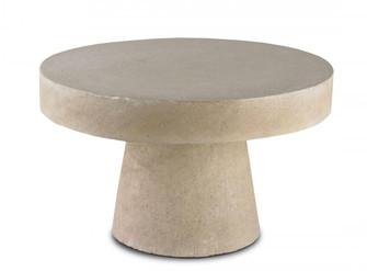 Higham Coffee Table (92|2026)