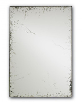 Rene Rectangular Mirror (92 1092)