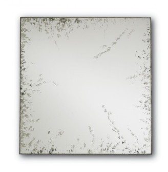 Rene Square Mirror (92 1091)