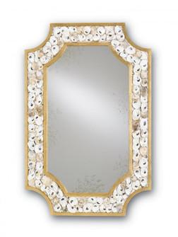 Margate Mirror (92 1090)