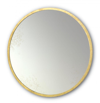Aline Mirror (92 1088)