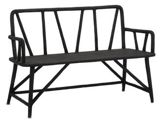 Arboria Bench (92|2000-0003)
