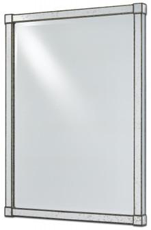 Monarch Mirror (92 1000-0008)