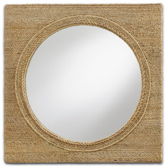Tisbury Small Mirror (92 1000-0004)