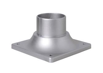 Post Head Adapter (20|Z202-CM)