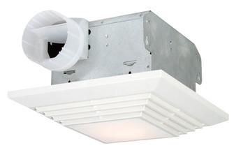 90 CFM Vent w/Light (20|TFV90L)