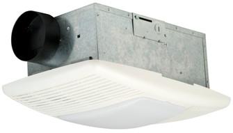 70 CFM Heat-Vent-Light, 1500 Watt (20|TFV70HL1500)