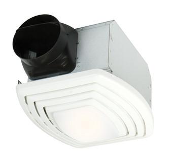 Silent Fan w/light (20|TFV110SL)