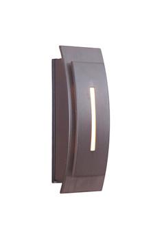 LED Contemporary Curved (20|TB1020-AI)