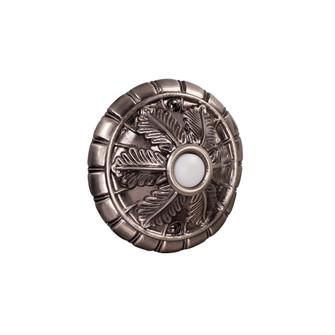 Surface Mnt Medallion (20|BSMED-AP)