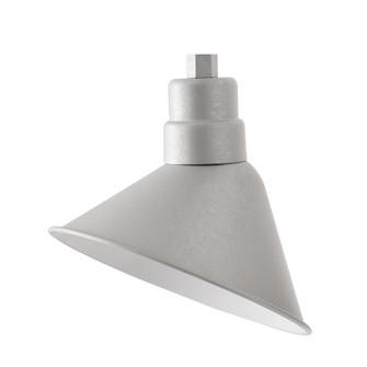 12'' Angle Shade (42 936314GV)