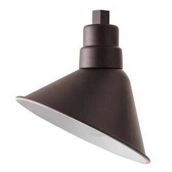 10'' Angle Shade (42 936313OZ)