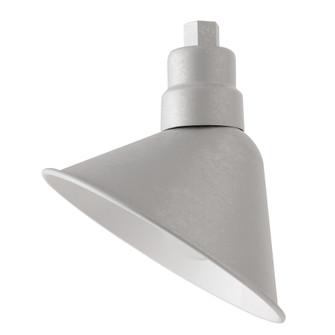 10'' Angle Shade (42 936313GV)