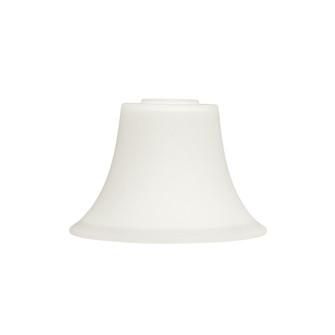 Soft White Glass (42|G114)