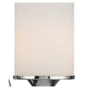 Soft White Glass (42|G105)
