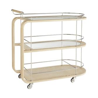 Brays Bar Cart (314|DW4001)