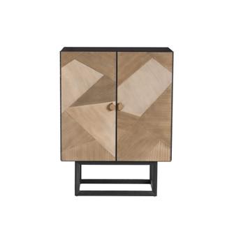 Gatsby Cocktail Cabinet (314|DJ5010)