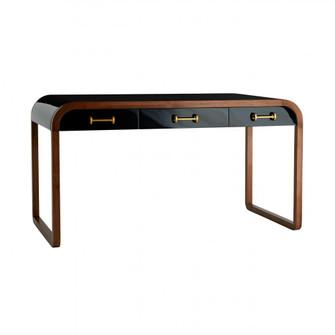 Victoria Desk (314|5371)