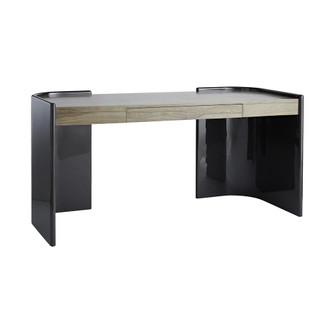 Parnell Desk (314|5081)