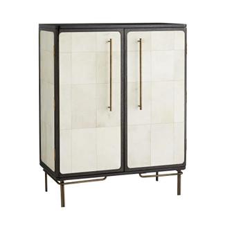 Edison Cabinet (314 4811)