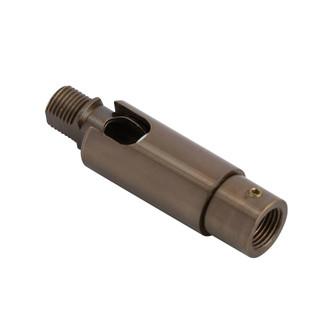 Vintage Brass Pivot (314 PIVOT-105)
