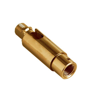 Antique Brass Pivot (314 PIVOT-103)