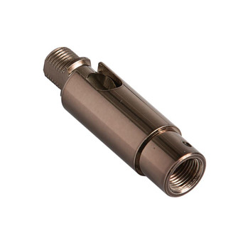 Brown Nickel Pivot (314 PIVOT-101)