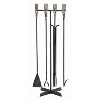 Henry Fireplace Tool Set (314|6331)
