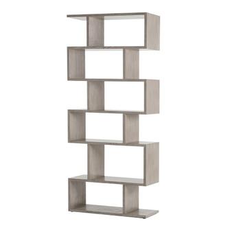 Horner Bookshelf (314|5501)