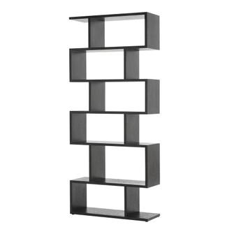 Horner Bookshelf (314|5500)