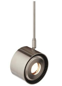ISO HEAD (7355 700MPISO8302003S-LED)