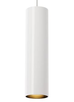PIPER PENDANT (7355|700MOPPRWS-LEDS930)