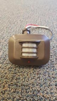 Motion Sensor for Floodlights (245|MS1ABZ)