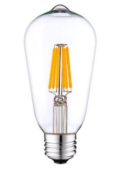 Accessories-Bulb (19|BL6ST58CL120V27)