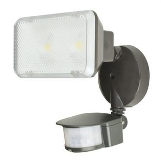 LED FLOOD OUTDOOR LED 29W 2600lm 120V (1|TPDW2600L50RBMS)