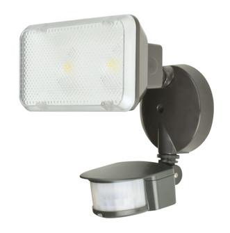 LED FLOOD OUTDOOR LED 14W 1300lm 120V (1|TPDW1300L50RBMS)