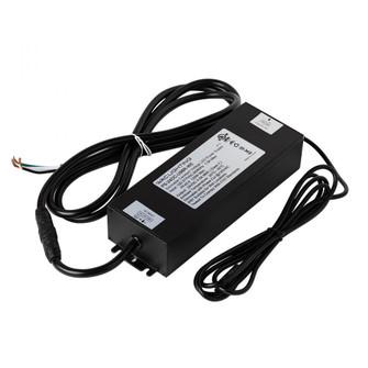 96W 120-277VAC INPUT 24VDC OUTDOOR REMOTE POWER SUPPLY IP67 (16|PS-24DC-U96R-WE)