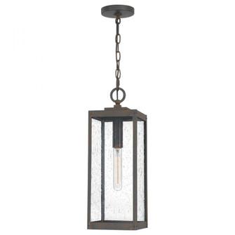 Westover Outdoor Lantern (26|WVR1907IZ)