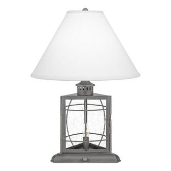 McKenna Table Lamp (26 Q27146A1)