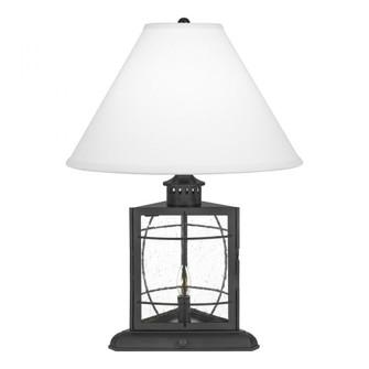 McKenna Table Lamp (26 Q27146A)
