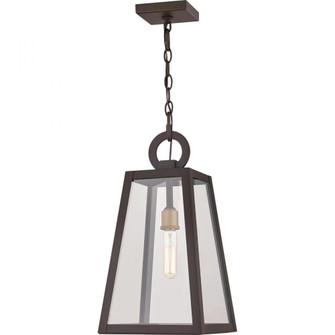 Poplar Point Outdoor Lantern (26|PPT1910OZ)