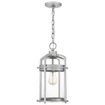 Carrington Outdoor Lantern (26|CRN1909IA)