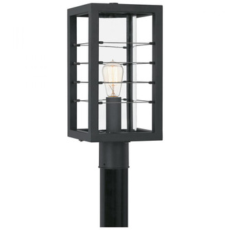 Bimini Outdoor Lantern (26|BIM9008EK)